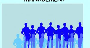 Strategic Human Resource Management Practices