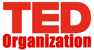 Women in TED Organization