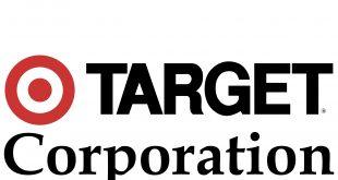 Target Corporation Organization Culture