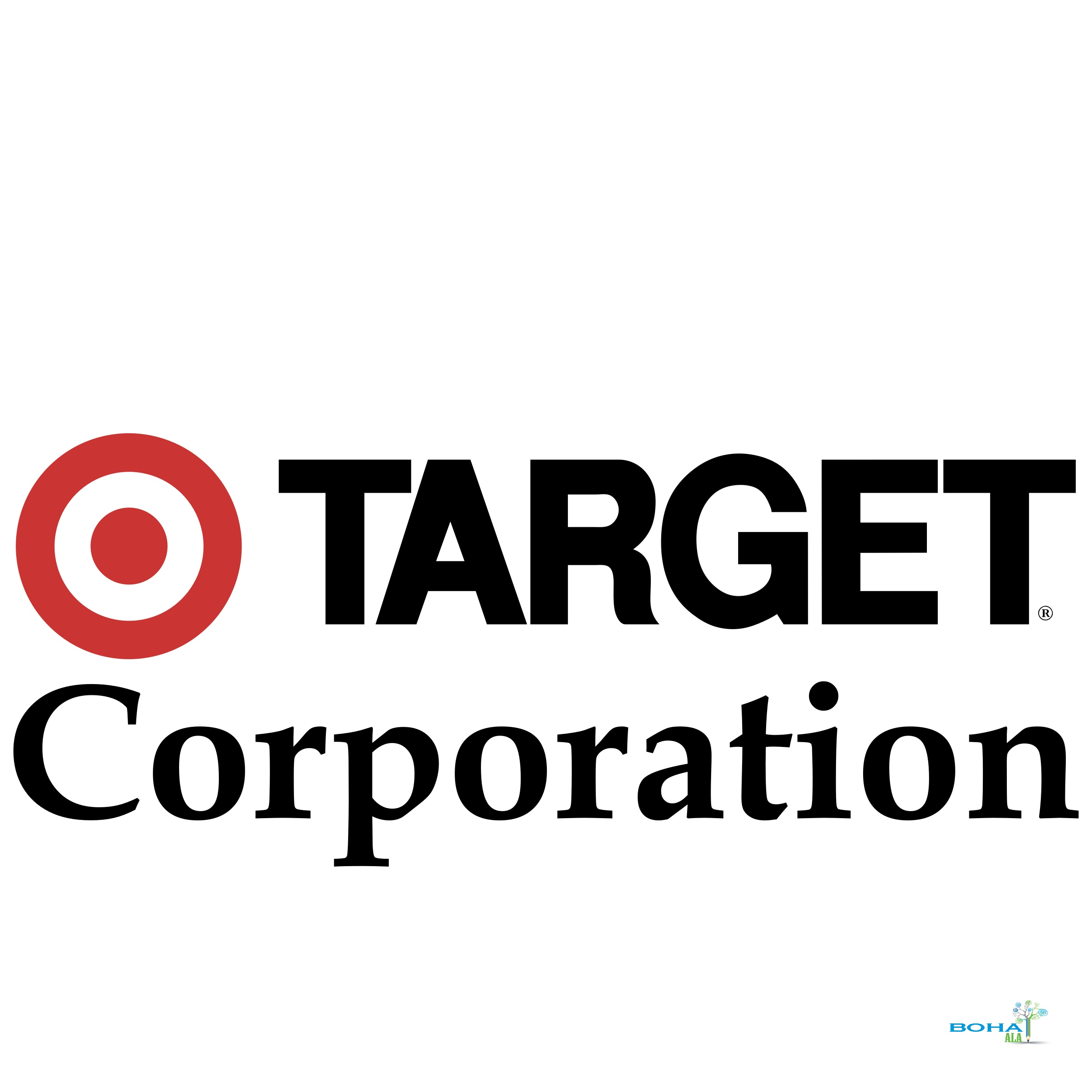 Target Corporation Organization Culture