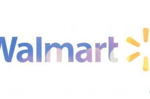 Walmart Organization Culture