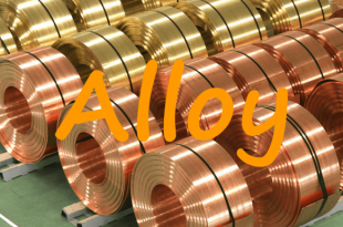 Alloys Age Hardening Process and Steps Review