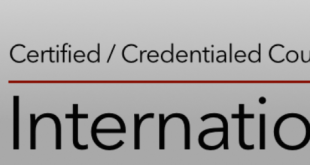 Breining Institute International Certified Credentialed Counselors CCCo