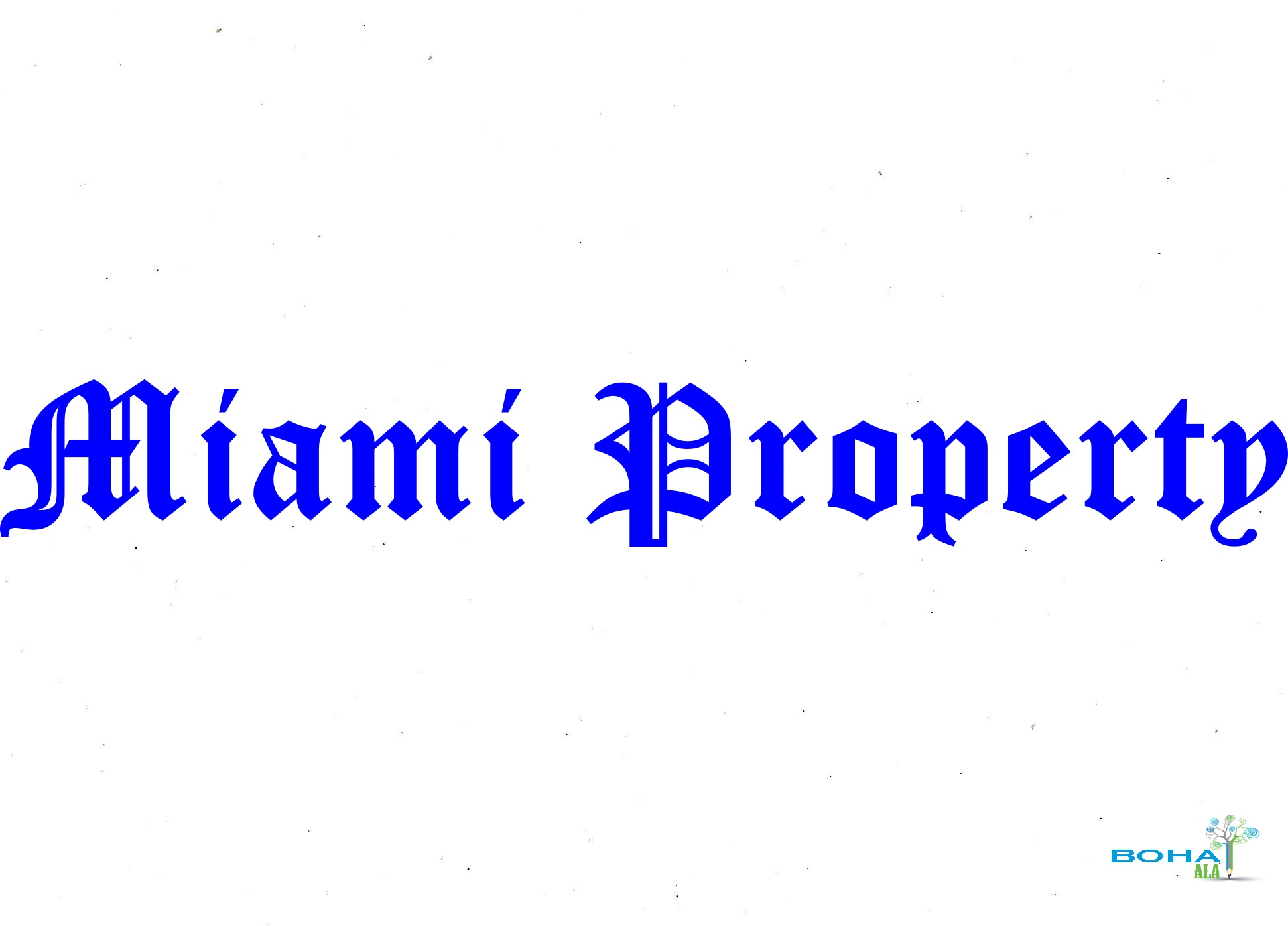 Investors Pay $150 Million for Miami Property