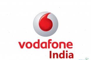 Outsourcing of Information Technology in Vodafone India Research Paper