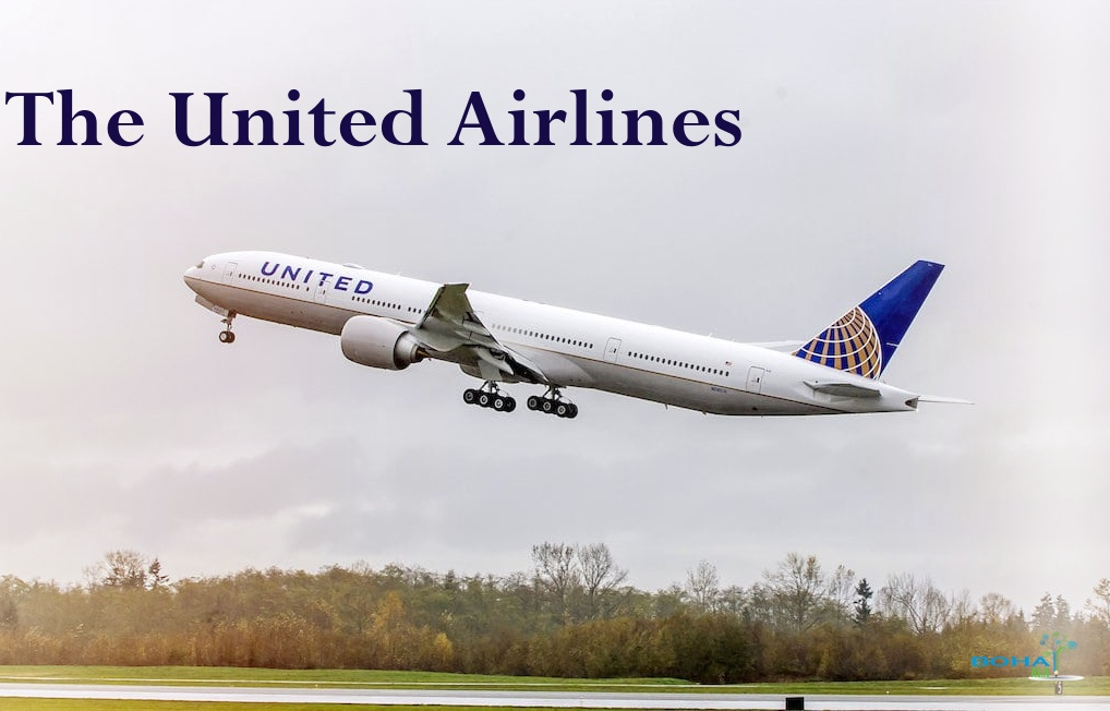 The United Airlines UA Controversy