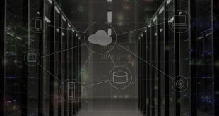 The Effect of Cloud Computing on Network Management