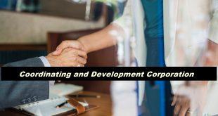 Coordinating and Development Corporation