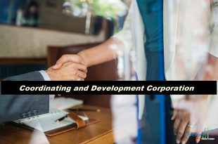 Coordinating and Development Corporation