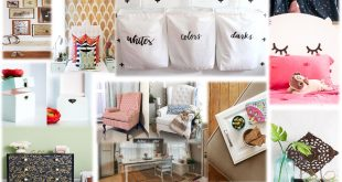 DIY Crafts and Project Ideas