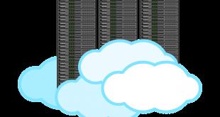 Drawbacks and Advantages of Cloud Computing