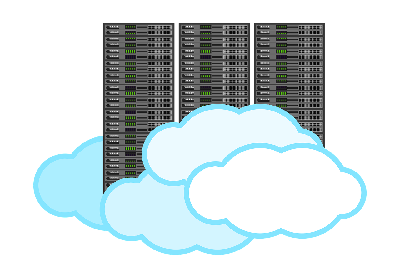 Drawbacks and Advantages of Cloud Computing