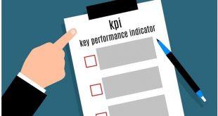 Effective Performance Appraisal System