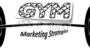 Gym Marketing Strategies