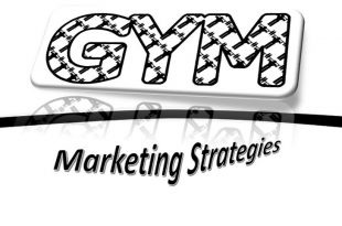 Gym Marketing Strategies