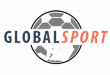 Importance of Global Sport Report Analysis