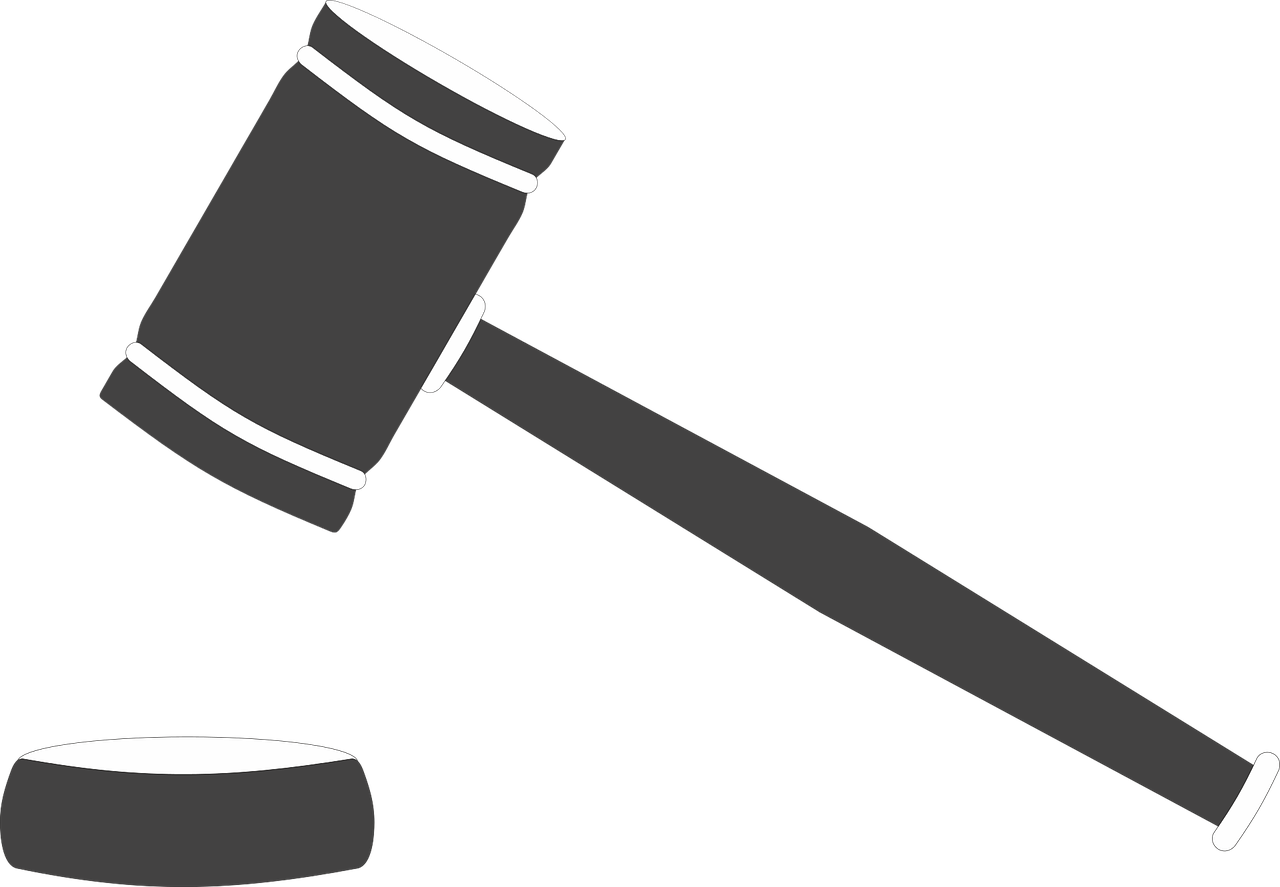 Difference Between Criminal and Civil Law in Ontario Canada