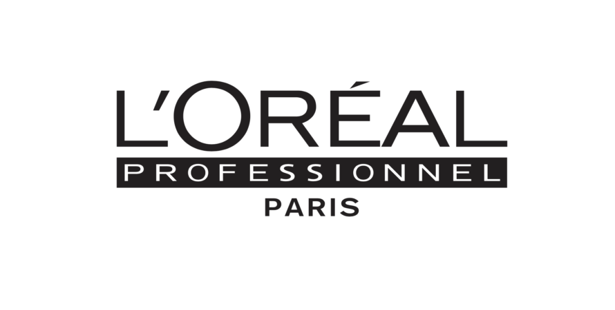 L'Oreal Global Marketing Strategy Research Paper