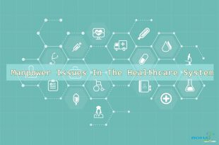 Manpower Issues In The Healthcare System