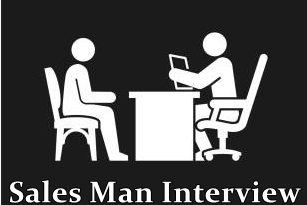 Sales Man Interview Report Analysis