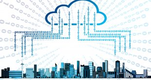 The Future of Cloud Computing Research Paper
