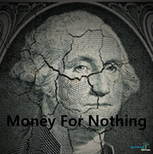 The Movie Money For Nothing Summary Review