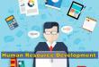What is Human Resource Development