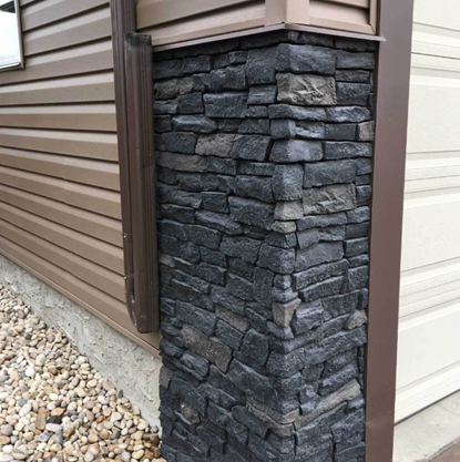 40 Stone Wall Designs And Styles
