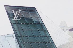 Louis Vuitton Marketing Strategy