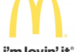 McDonald Service Delivery Experience