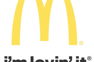 McDonaldService Delivery Experience
