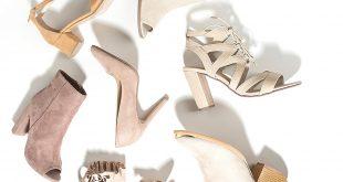Nine West Shoes Marketing Strategy