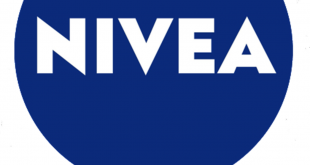 Nivea Marketing Plan Case Study Analysis