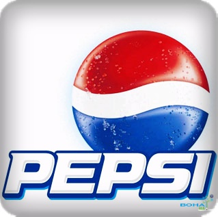 Pepsi Employee Communication Methodology