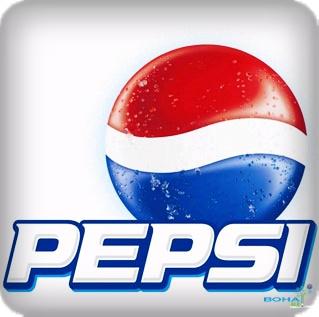 Pepsi Employee Communication Methodology