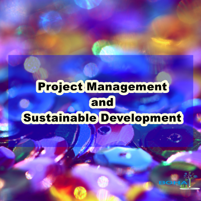 Project Management and Sustainable Development