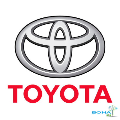 Toyota Legal and Ethical Issues