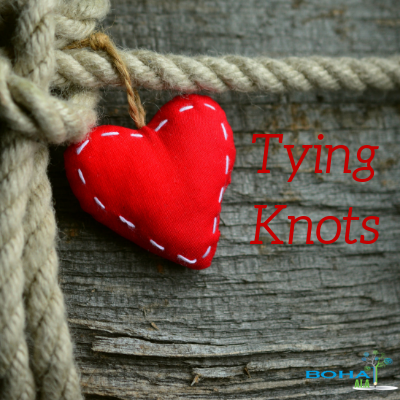 Tying Knots With Communities Reflection Paper