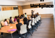 Understanding Conflict Management in the Workplace