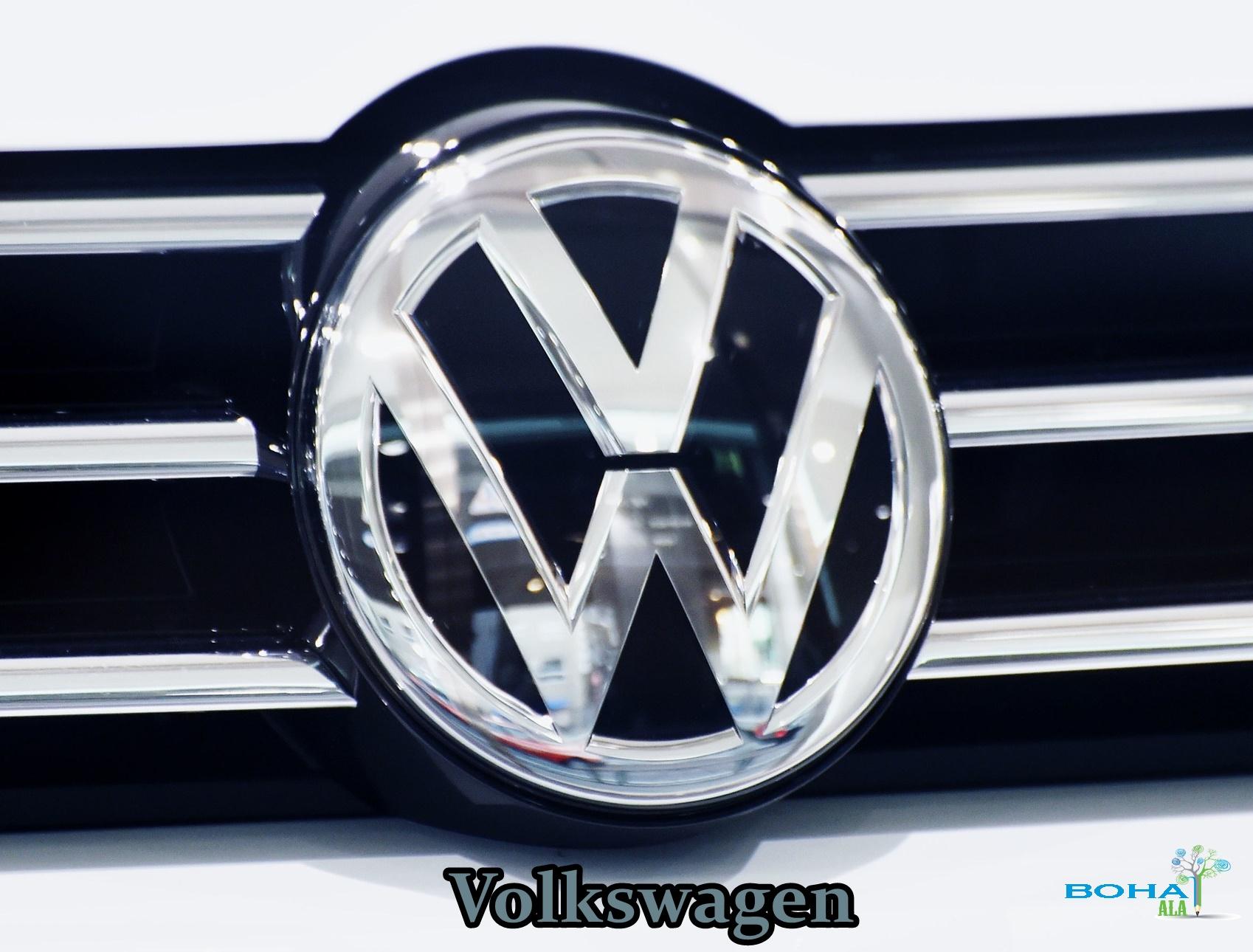 Volkswagen Unethical Practice Case Study