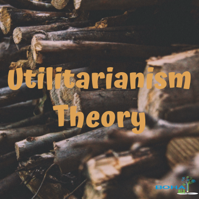 What is Utilitarianism Theory