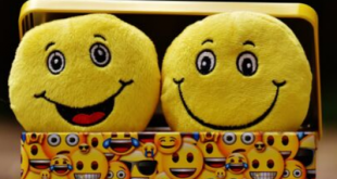 Benefits of Emojis in Social Media Marketing