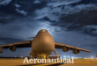 Aeronautical Information Analyst Career Planning