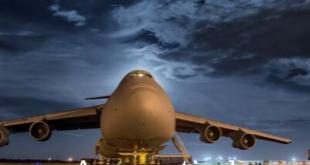 Aeronautical Information Analyst Career Planning
