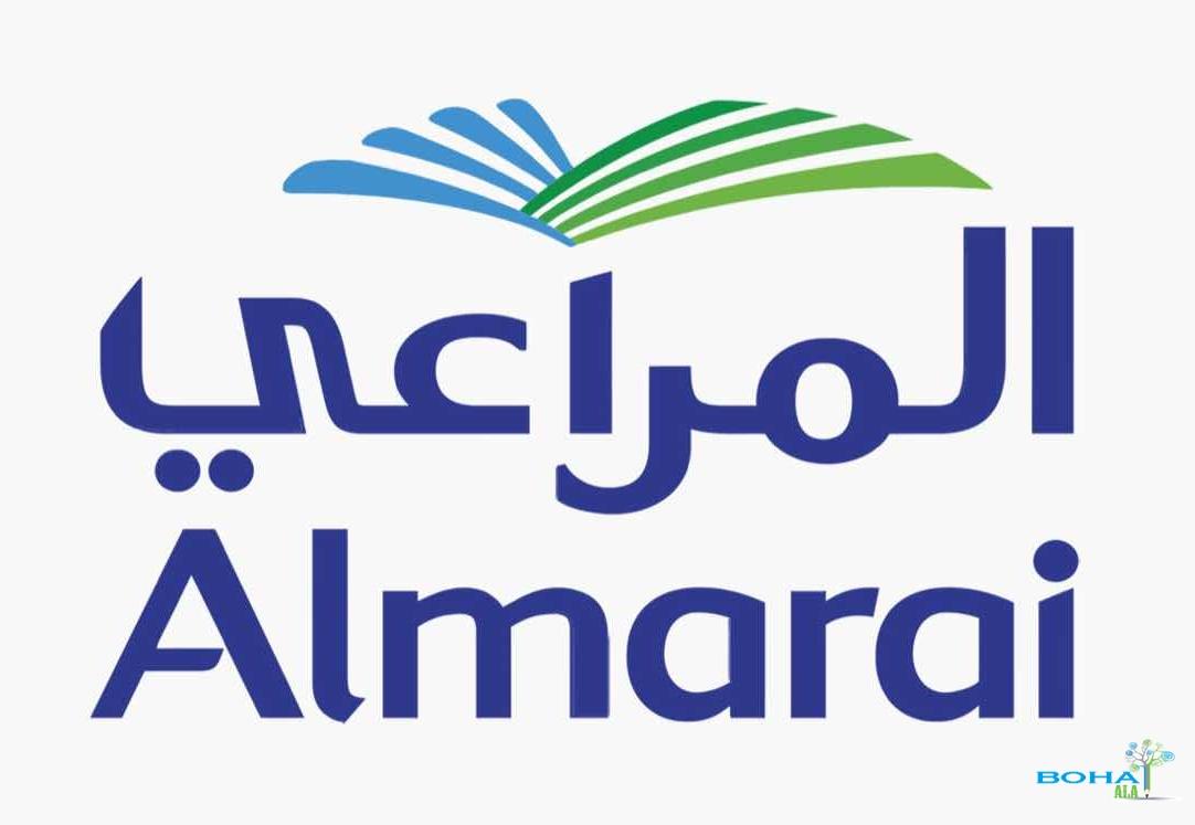 Almarai Company Business Plan