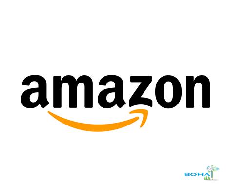 Amazon Social Media Campaign