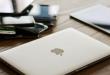 Apple Company Discussion