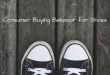 Factors Affecting Consumer Buying Behavior for Shoes or Footwear