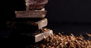 Donald B Chocolate Environmental Marketing Analysis