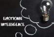 Emotional Intelligence Essay Example